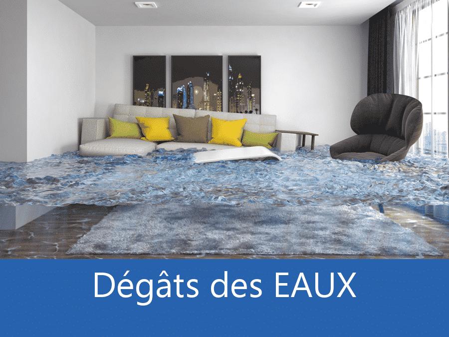 dégâts des eaux 63, expert inondation Clermont-Ferrand, contre expertise inondation Puy-de-Dôme, expert dégâts de eaux Auvergne,