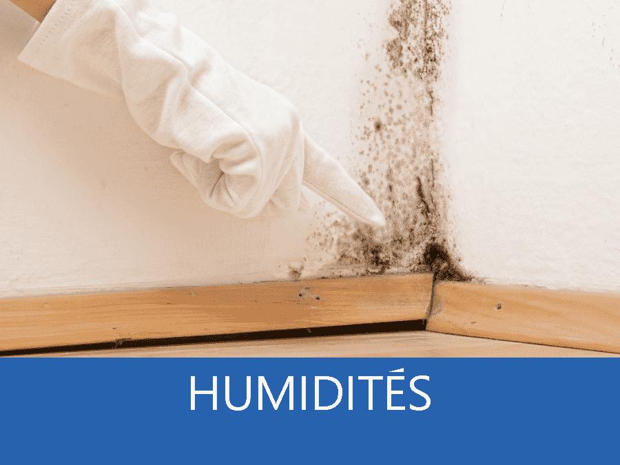 expertise humidité 63, expert humidité Clermont-Ferrand, cause moisissure Puy-de-Dôme, solutions humidité Auvergne,