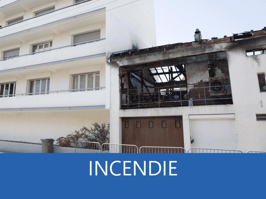 expertise incendie 63, expert incendie Clermont-Ferrand, cause incendie Puy-de-Dôme, expert incendie Auvergne,